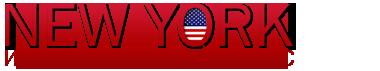 Нью-Йорк logo