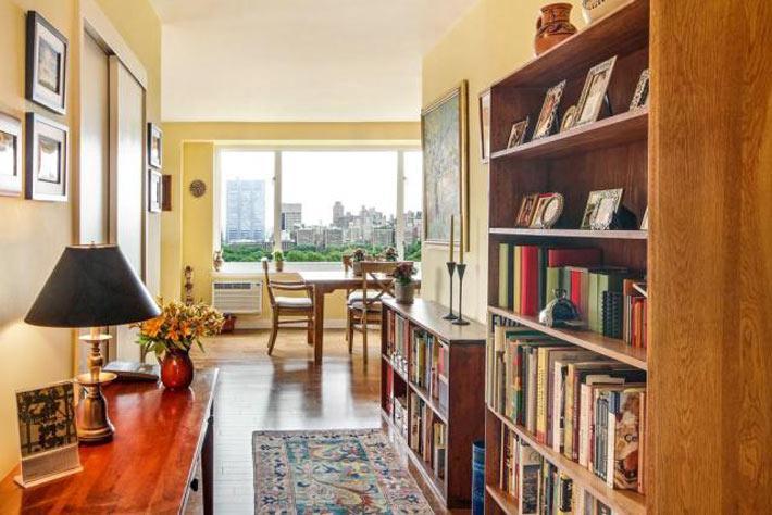 Как найти квартиру в америке в аренду