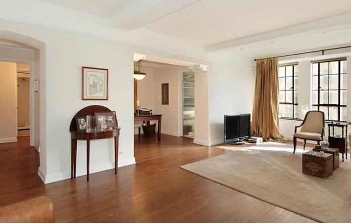 Сколько стоит средняя квартира в испании