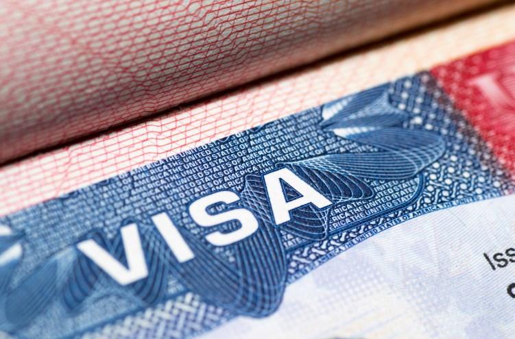 Картинки по запросу виза