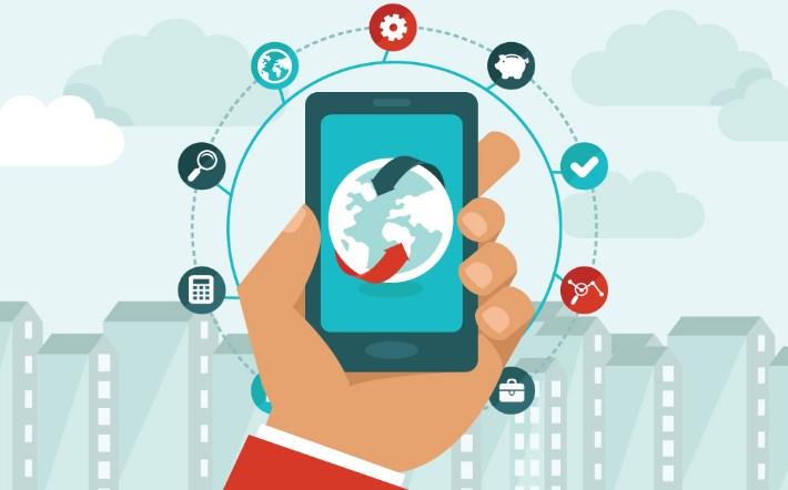 Mobilnyj Internet I Sim Karta V Ssha Dlya Turistov Nyu Jork