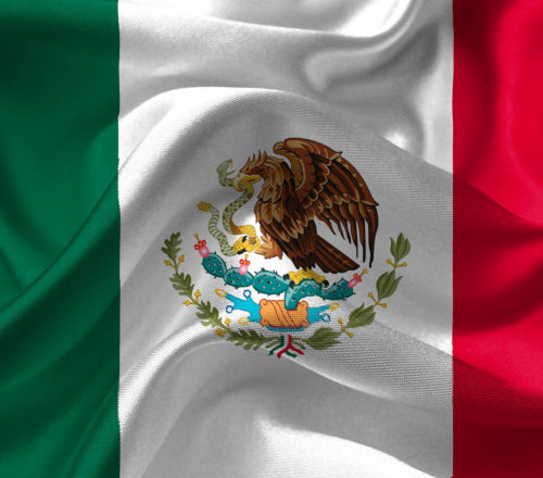 Туристическая страховка для поездки в Мексику